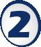 2-width22.png
