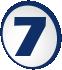7-width22.png