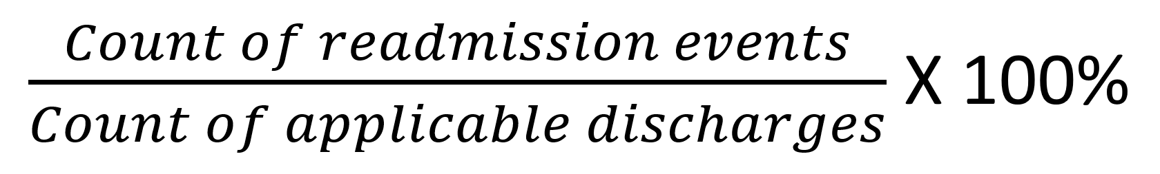 BaseReadmitEquation.png