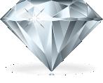 Diamond-width35.png