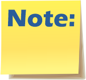 Note-width35.png