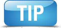 TIP-width35.png