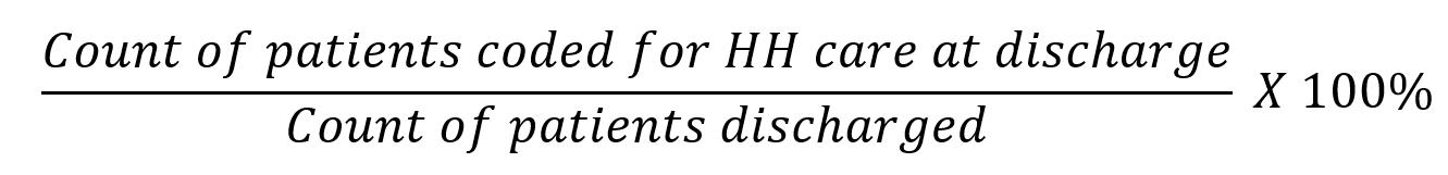 HHUtilInstructed.png