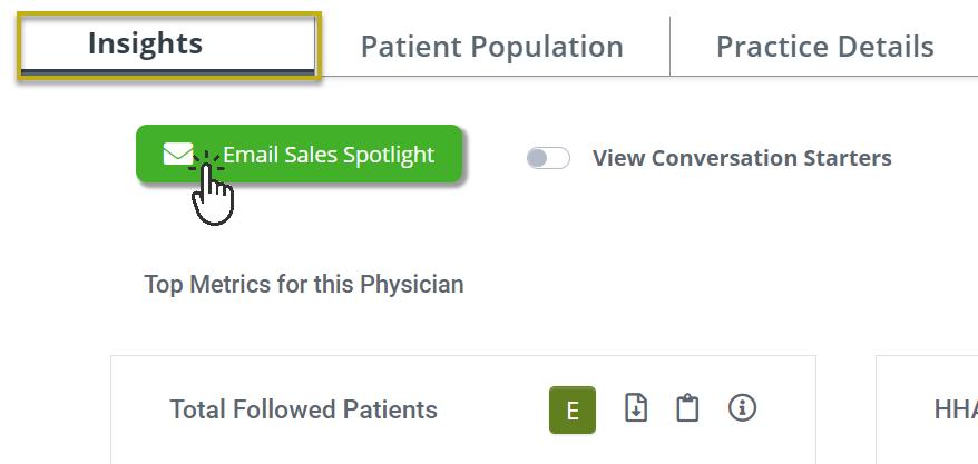 Sales-Spotlight.png