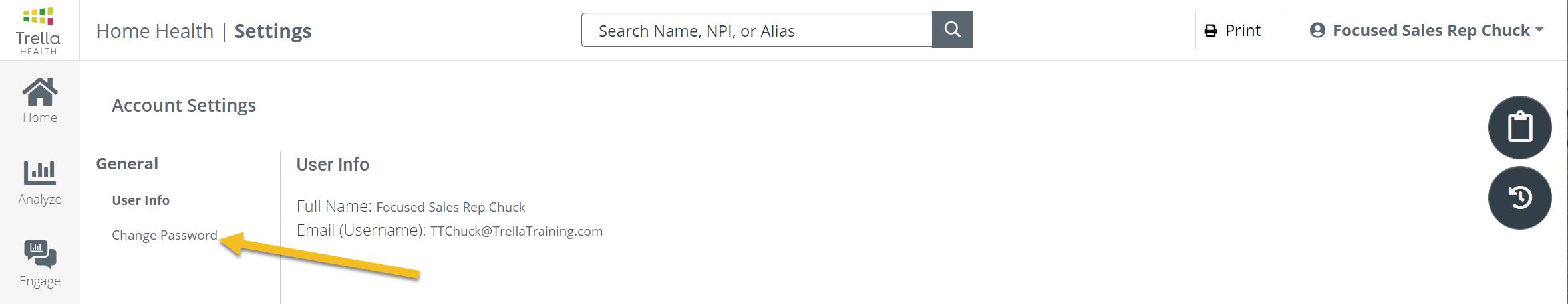 ClickOnChangePassword.png
