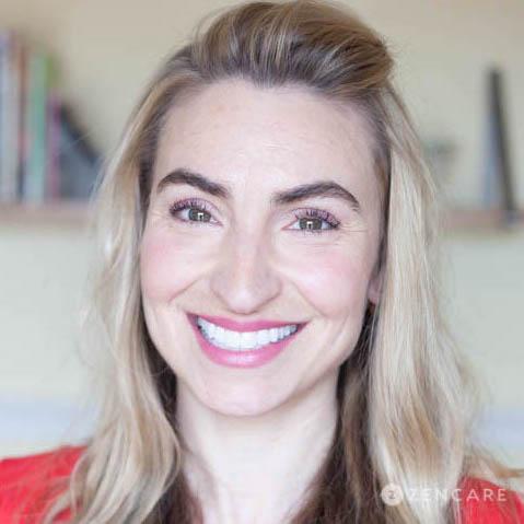 Alison Newman