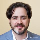 Brandon Erdos, MD