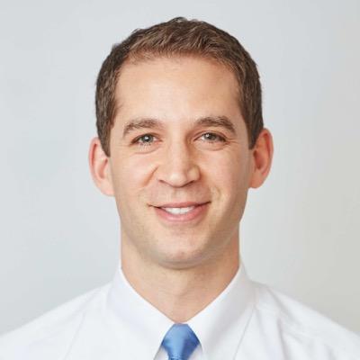 Jacob Howe MD - Psychiatrist in Brookline, MA