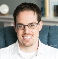 Best OCD Therapists Near Me | Boston | Zencare