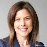 Joanna Ravina PhD