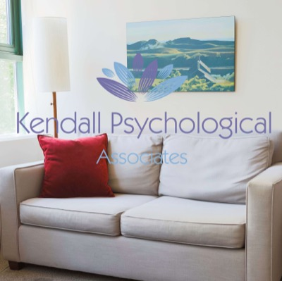 Kendall Psychological Associates