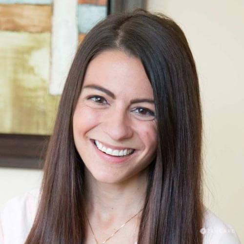 Lauren Dumont, PsyD