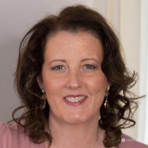 Maureen Magauran, MD