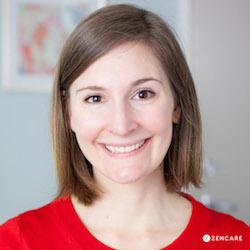 Rebecca Shingleton, PhD