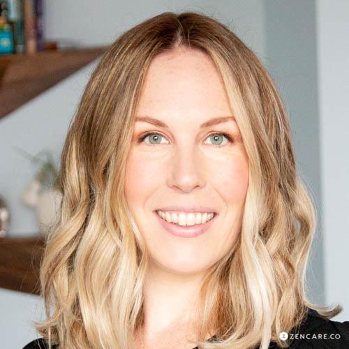 Shannon McNeil, PhD