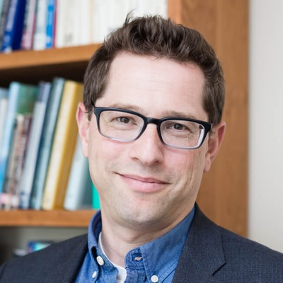Ethan Seidman, PhD - Therapist in Cambridge, MA