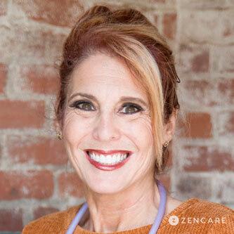 Renée Kohanski, MD