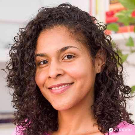 Eliza Jaquez