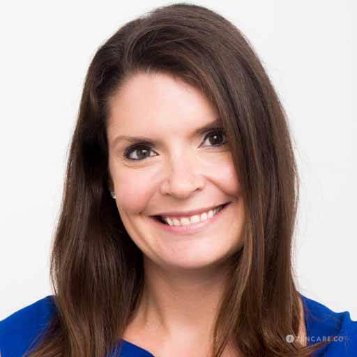 Elizabeth Cobb, LCSW