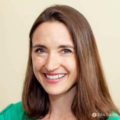 Jacqueline Mesnik, PhD