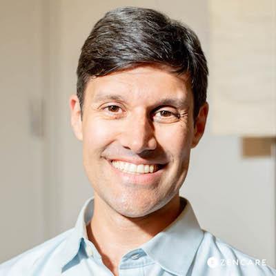 Jason Greenberg, PhD