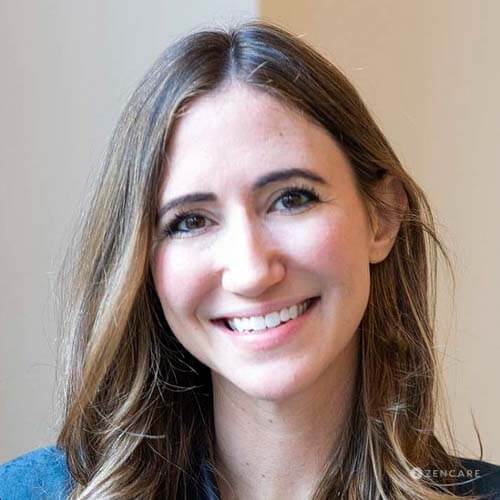 Dr. Jodie Eisner