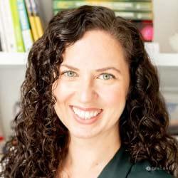 Lauren Appio, PhD