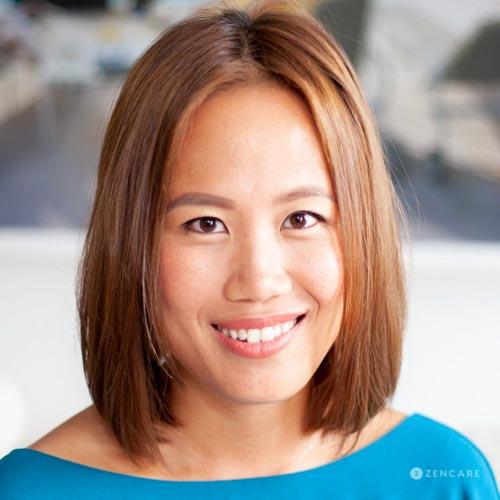 Pei-Han Cheng, PhD