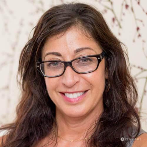 Rita Mercante