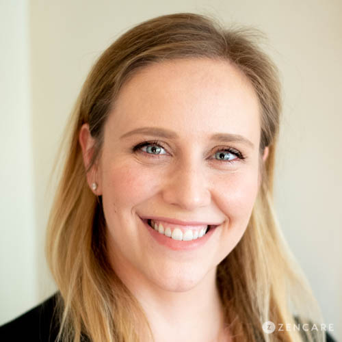 Sarah Bren, PhD
