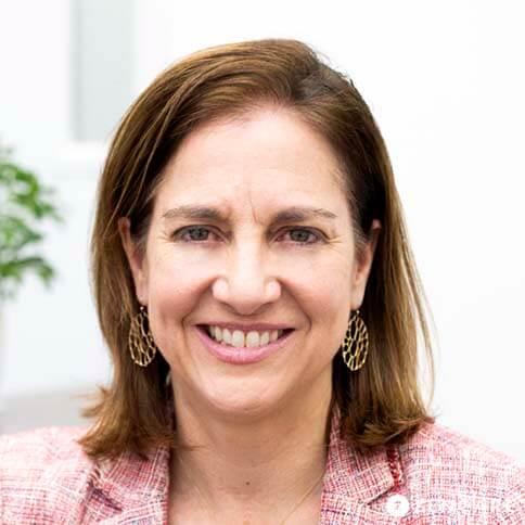 Sarah Church, PhD
