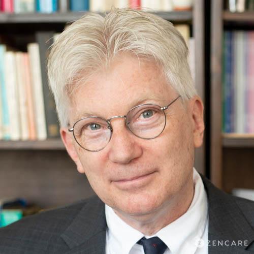 Scott Kellogg, PhD