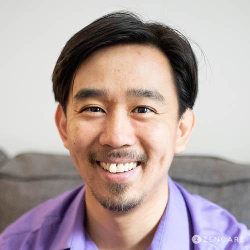 Wen Gu, PhD