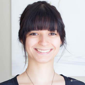 Amy Matos, LICSW