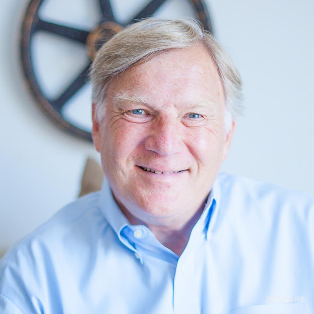 William Macaux, PhD - Therapist in Providence, RI