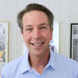 Dr. Daniel Marwil, MD