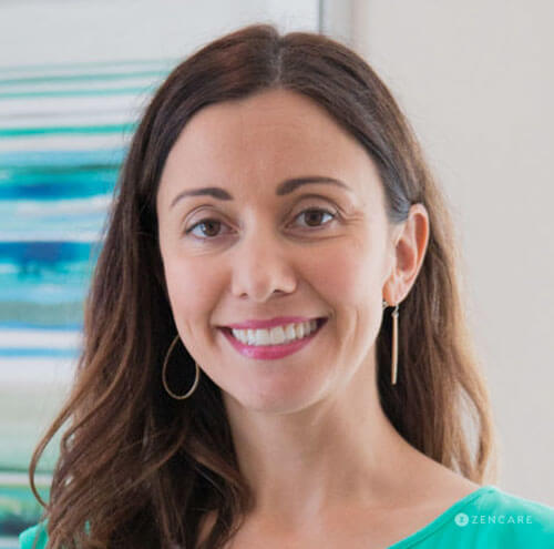 Jennifer DiBello
