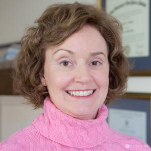 Jennifer Newkirk, PhD