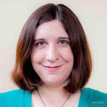 Kara Massie PhD