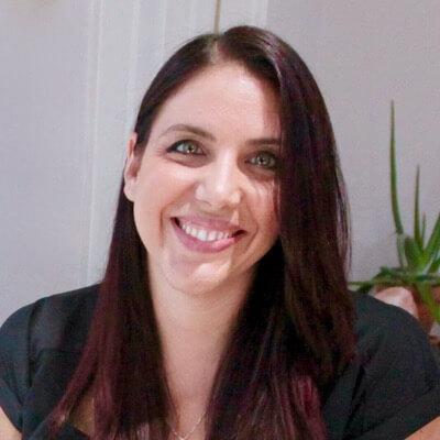 Kristen Acciari, LICSW