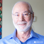 Lakshyan Schanzer, PhD