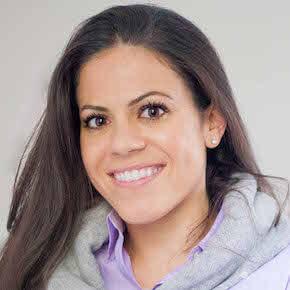 Lauren Rieger, LICSW