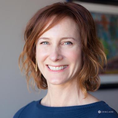 Lauren Greve, PhD