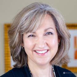 Leigh Anne Hohlstein, PhD