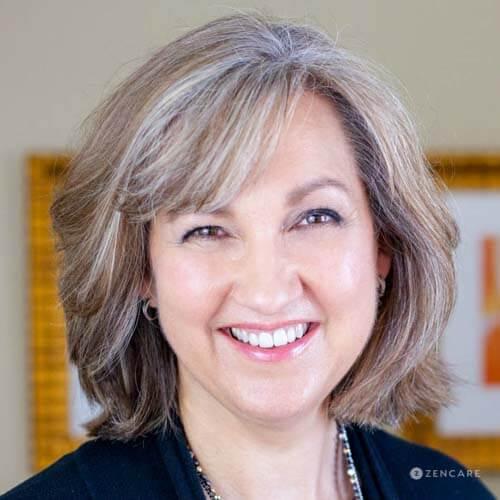 Leigh Anne Hohlstein PhD