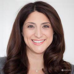 Marianna Kessimian, MD
