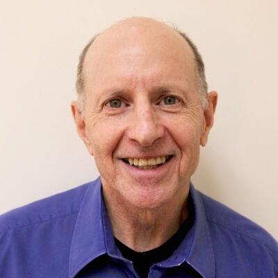 Dr. Mike Slavit
