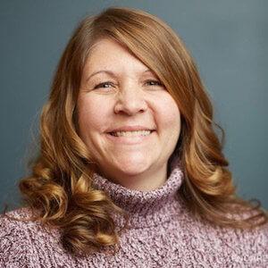 Patricia Engler PhD