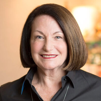 Roberta Lasser LICSW