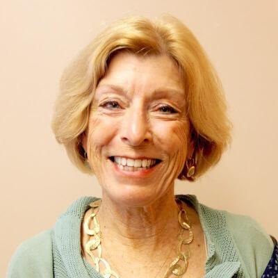Dr. Marnee Colburn